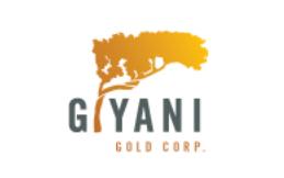 Giyani Gold